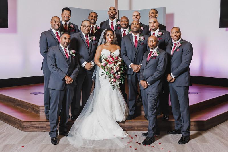 Briana-Gene-Wedding-Franchescos-Rockford-Illinois-November-2-2019-244.jpg