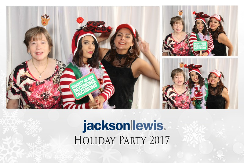 Jackson_Lewis_Holiday_2017_Prints_ (25).jpg