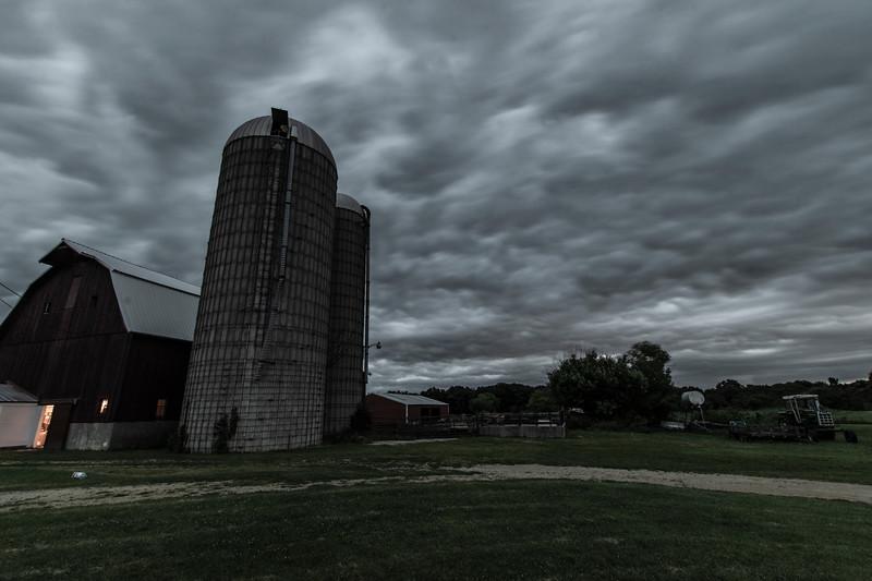 Osinga-Farm-Dawn-5.30amF.jpg