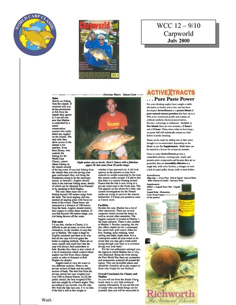 WCC 2000 - 12 - Carpworld 9-10-----1.jpg