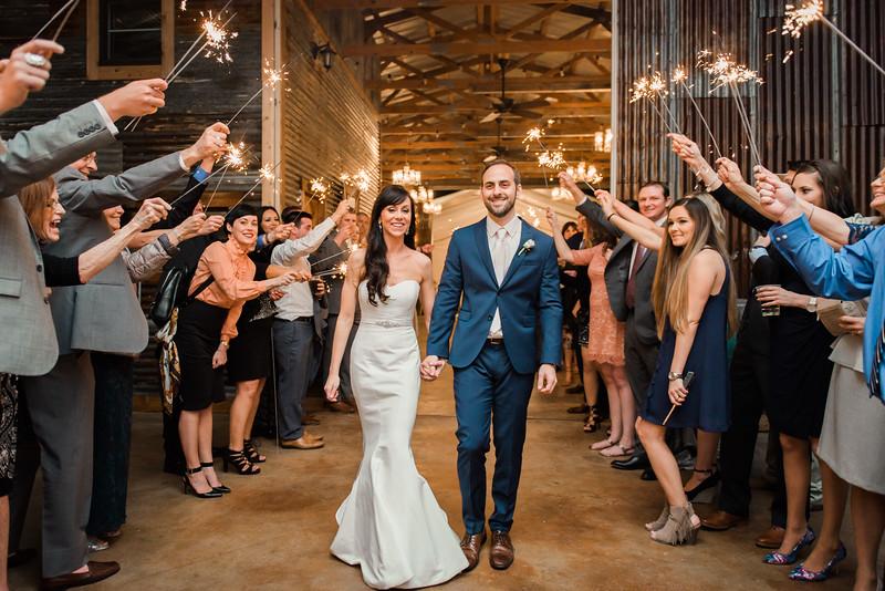 Jackie & Tom's Wedding-6428.jpg