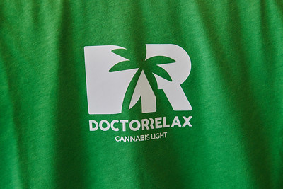 Doctor Relax 31.03.2019