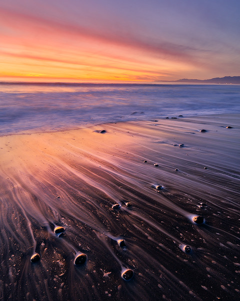 Faria-Beach-Bubble-Streaks-Sunset-copy.jpg