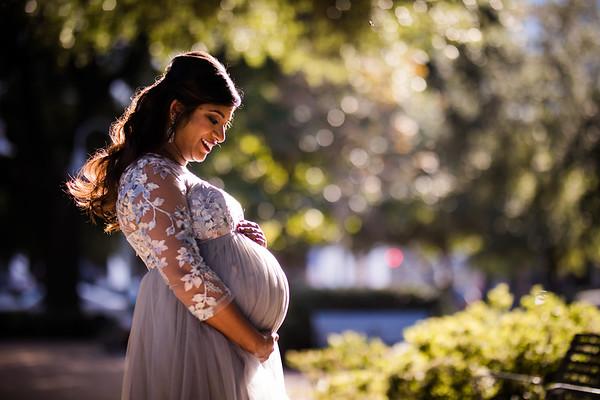 Sheba's Maternity