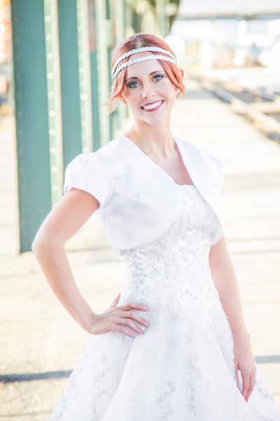 Utah Wedding Photographer-8808.jpg