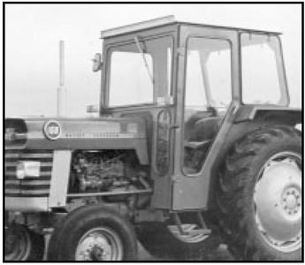 4020-4 D6532