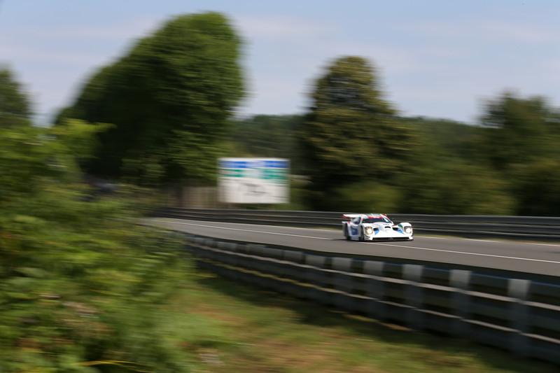 Le-Mans-Classic-2018-016.JPG