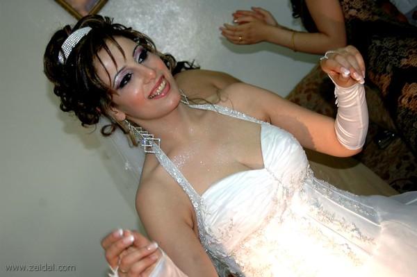 hosam_wedding