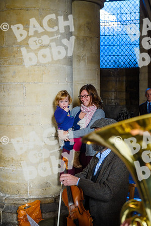 ©Bach   to   Baby   2017_Stuart Castle_Canterbury Cathedral_2017-12-08-34.jpg