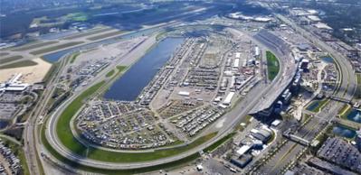 Daytona speedway 2018-02-17_16-14-57