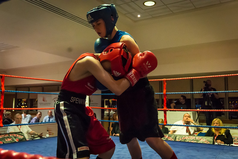 -Boxing Event March 5 2016Boxing Event March 5 2016-15760576.jpg
