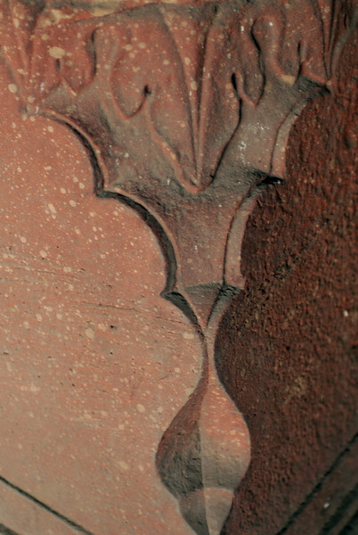 red fort detail.jpg