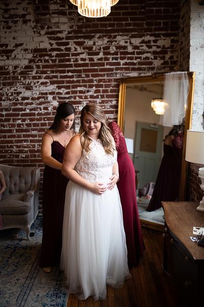 Wedding-getting ready--15.jpg