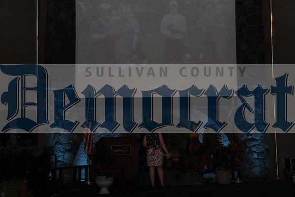 Sullivan Renaissance Awards 2018