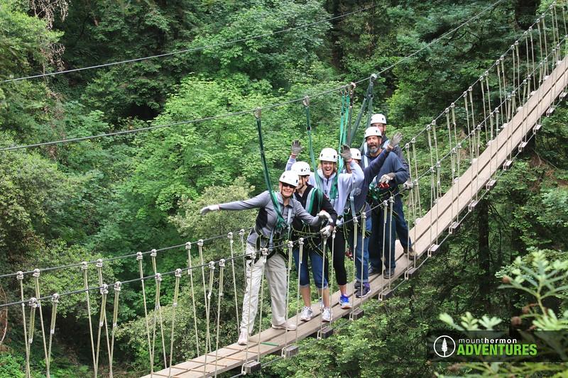 redwood_bridge_1529095596174.jpg