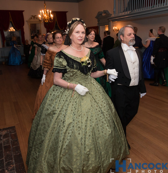 Civil War Ball 2016-112.jpg