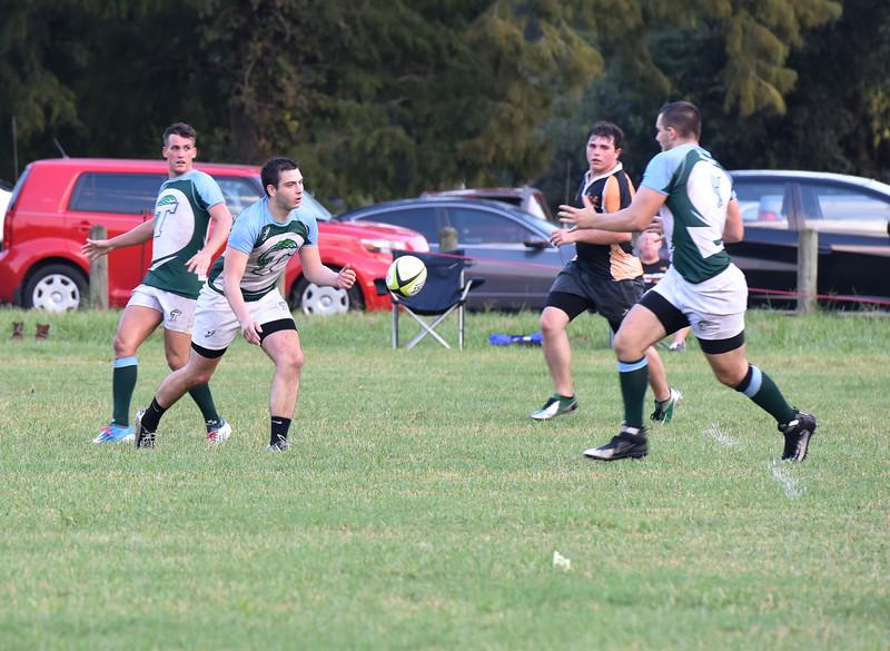 Tulane Rugby 2016 180.JPG