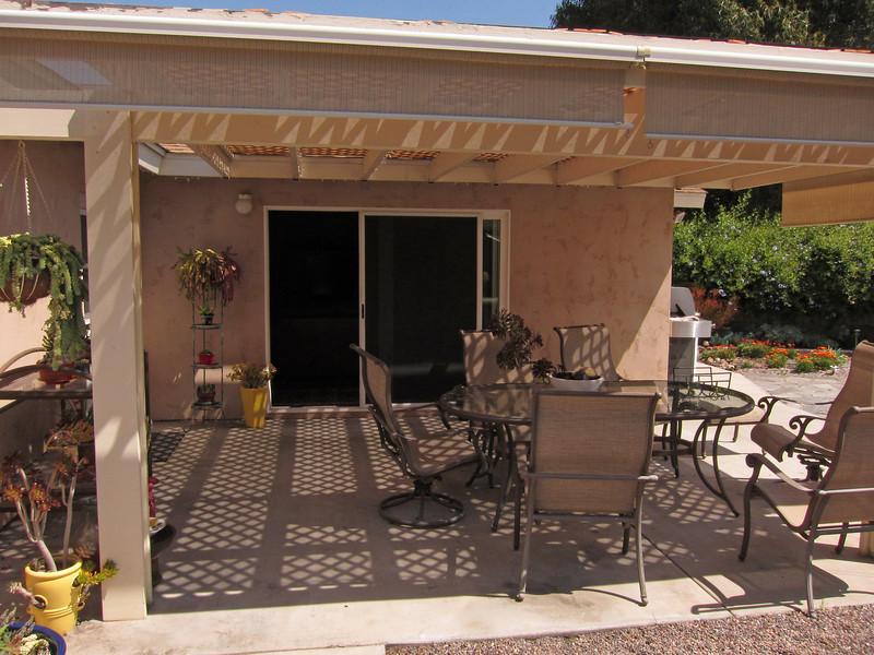 fair acres patio reid.jpg