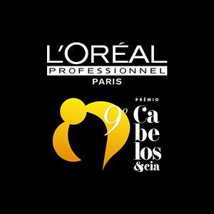 L'Oréal | 9º Prêmio Cabelos & CIA