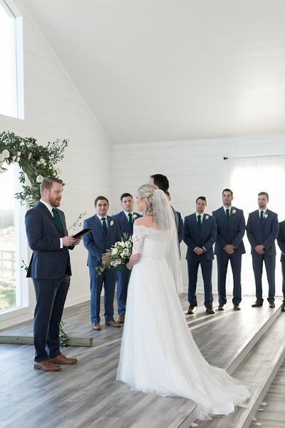 Houston Wedding Photography - Lauren and Caleb  (143).jpg