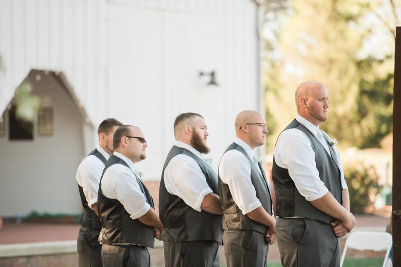 Wright Wedding-404.jpg