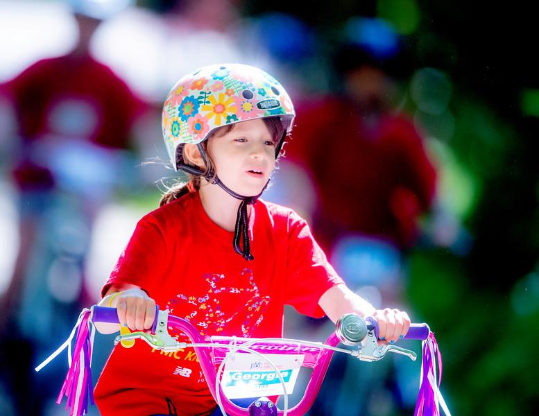 221_PMC_Kids_Ride_Higham_2018.jpg