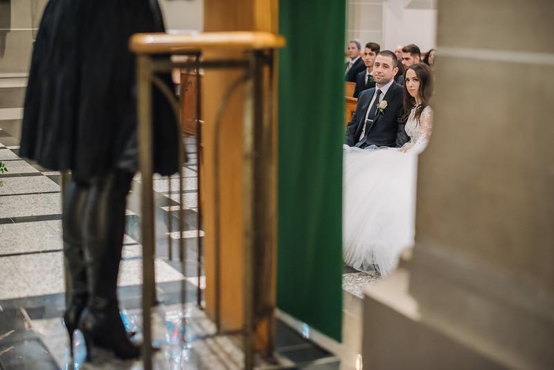 2018-10-20 Megan & Joshua Wedding-401.jpg