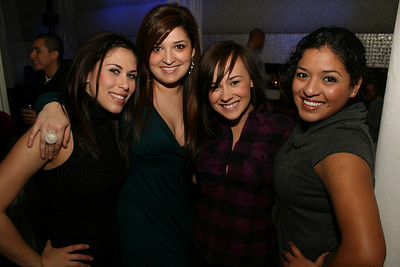 2009-11-25 [One Night Stand, Roe, Fresno, CA]