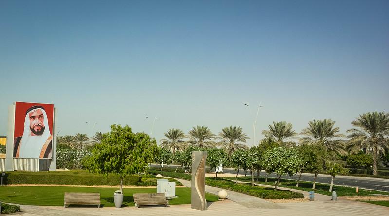 Abu Dhabi-71.jpg