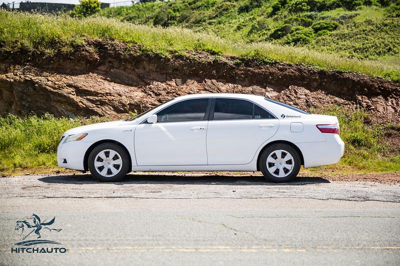 Toyota_Corolla_white_XXXX-6706.jpg