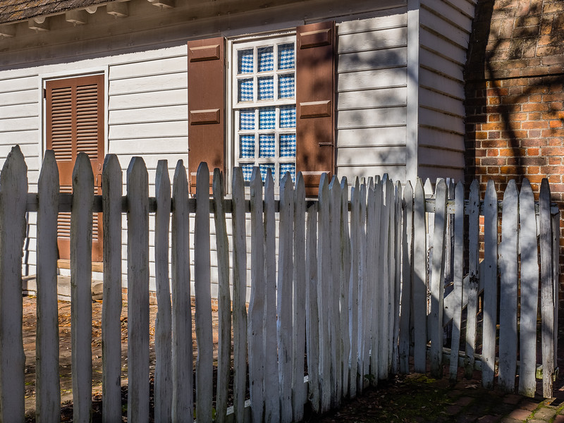 ©2011-2019 Dennis A. Mook; All Rights Reserved; Colonial Williamsburg--108.jpg