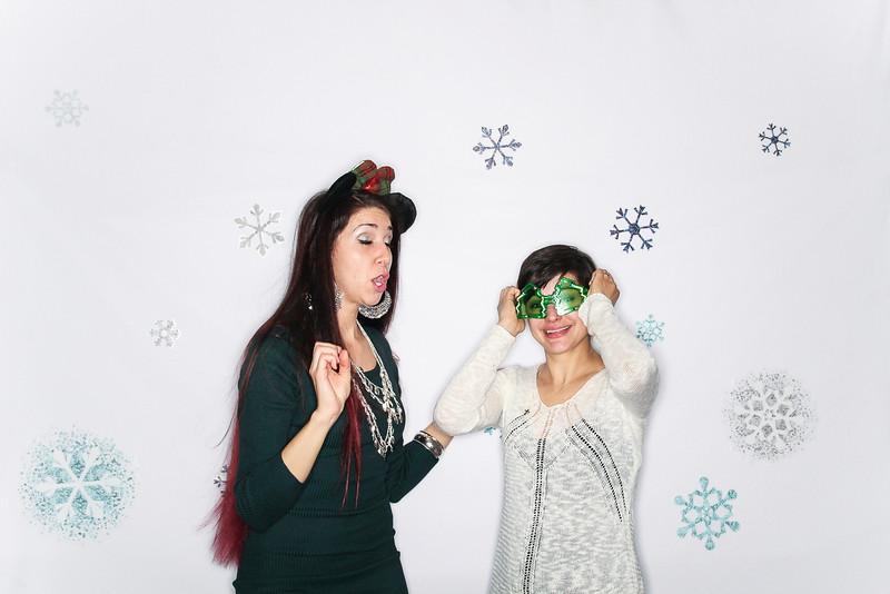 Ayuda and Auxillio Christmas Party 2015-Photo Booth Rental-SocialLightPhoto.com-167.jpg