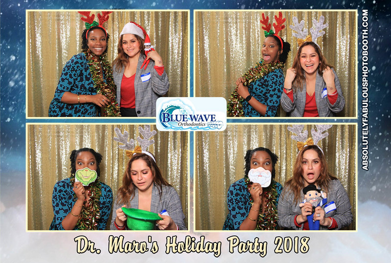 Absolutely Fabulous Photo Booth - (203) 912-5230 -181206_211252.jpg