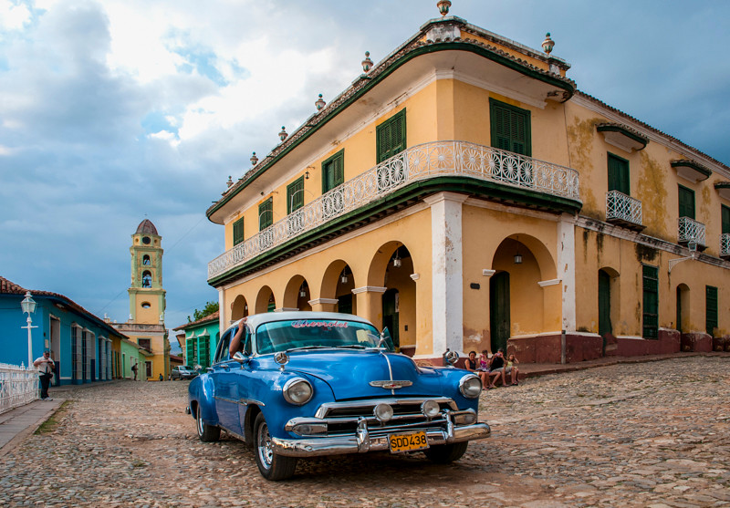 Cuba Autos-3.jpg