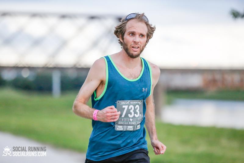 SR National Run Day Jun5 2019_CL_3747-Web.jpg