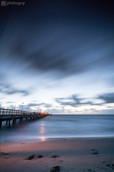 20161014_LAUDERDALE_BY_THE_SEA (6 of 14)