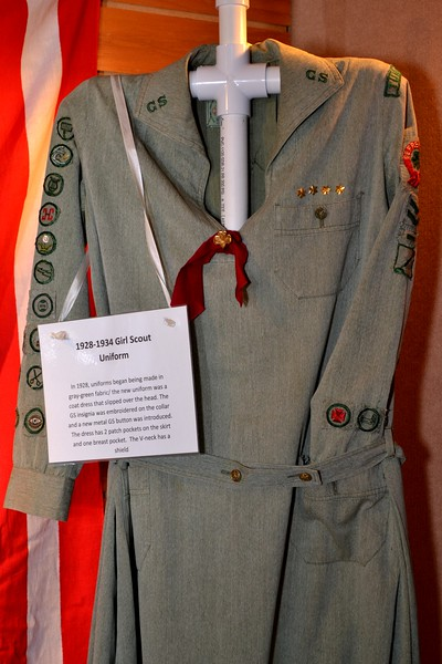 A Century of Girl Scouting #8.jpg