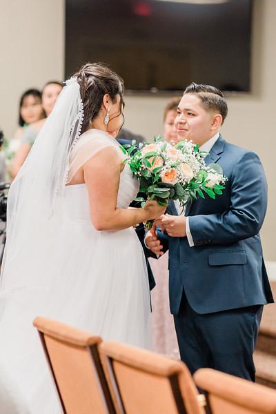© 2015-2020 Sarah Duke Photography_Herrera Wedding_-334.jpg