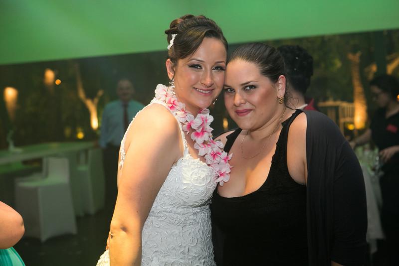 wedding-1135.jpg