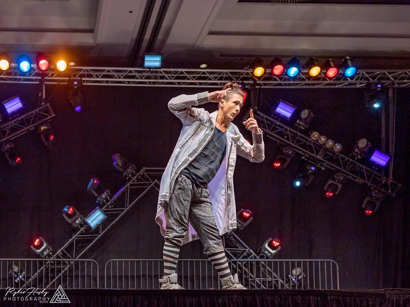 MFF 2018 Dance Comp-046.jpg