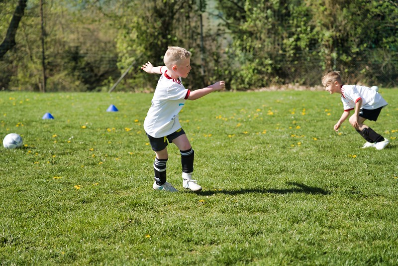 hsv-fussballschule---wochendendcamp-hannm-am-22-und-23042019-w-14_33853874168_o.jpg