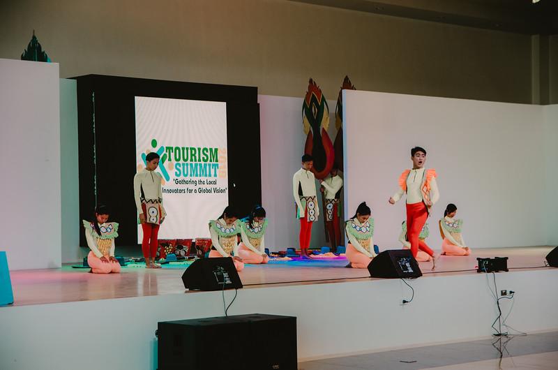 Lipa Tourism Summit 2019-124.jpg
