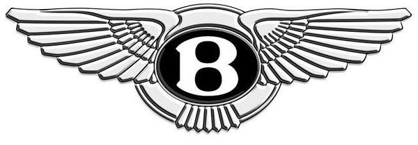Bentley logo only.jpg
