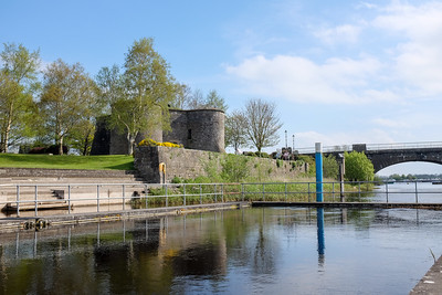 Banagher, Co. Offaly