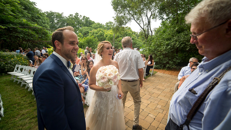 Garrett & Lisa Wedding (480).jpg