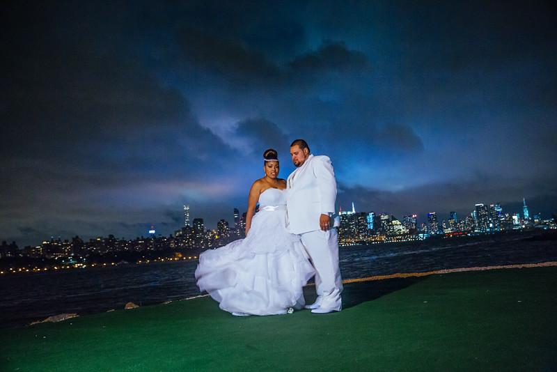 MER__1229_tonya_josh_new jerrsey wedding photography.jpg