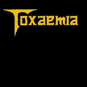 TOXAEMIA (SWE)