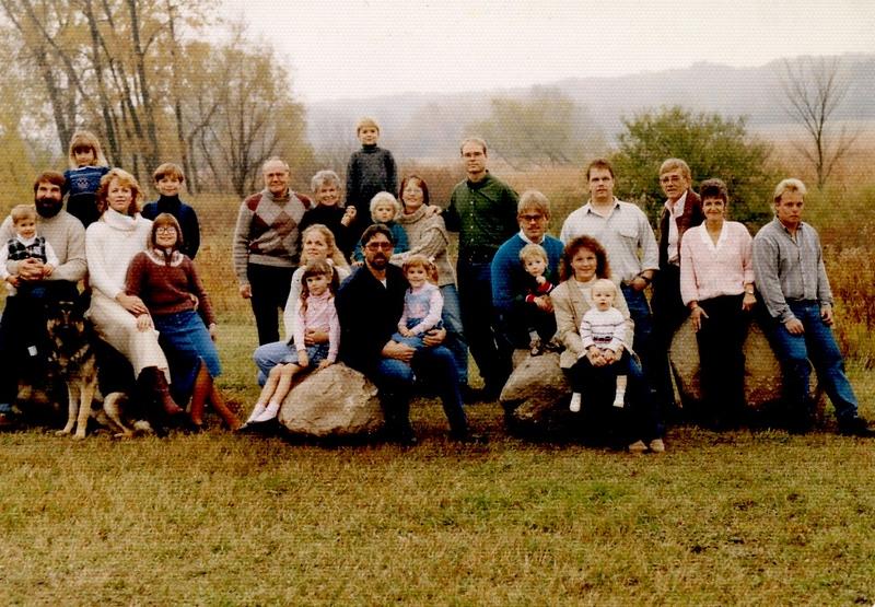 Oma122 Fall 1993.jpg