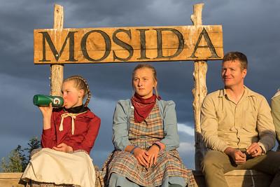 Mosida 2019