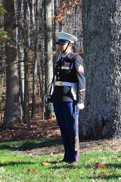 Veterans Day 2015-0033.JPG